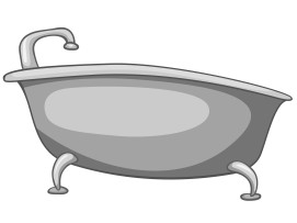Bath Greyscale.jpg