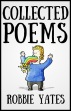Collected_Poems_Outlined_Cover