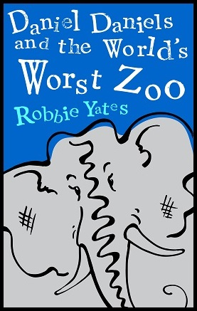 Daniel_Daniels_and_the_World's_Worst_Zoo_Outlined_Cover.jpg