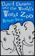 Daniel_Daniels_and_the_World's_Worst_Zoo_Outlined_Cover