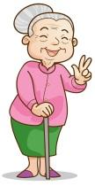 Granny Small.jpg