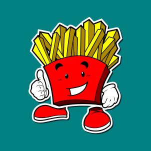 mascot-2516138_1280.png