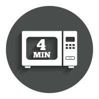 Microwave_4min_n9_icon_b137b - Copy.jpg