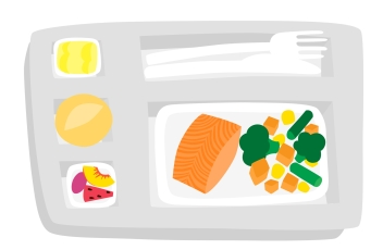 Plane Food.jpg
