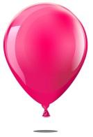 balloon-885715_1920 - Copy