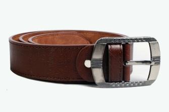 belt-139757_1920