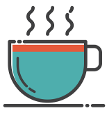 cup-1849083_1280 - Copy