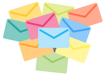 email-1975018 - Copy