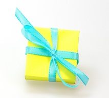 gift-548288_1920