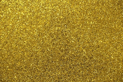 glitter-1967767_1280 - Copy