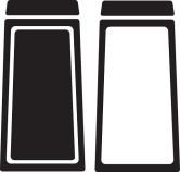 kitchen-158992_1280 - Copy