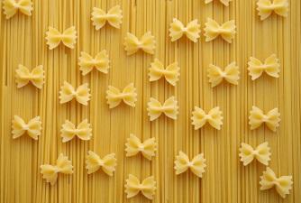noodles-560657_1920 - Copy