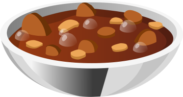 soup-576424 - Copy