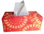 tissues-1000849_1920.jpg