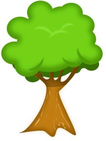 tree-146748_1280 - Copy