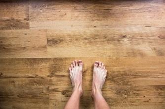 barefoot-2617757_1280 - Copy