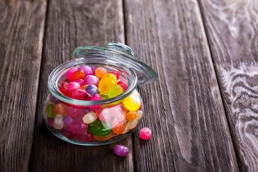 candy-1961536_1280 - Copy