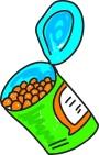 FOOD_ART_baked-beans - Copy