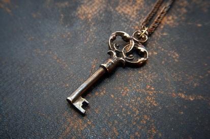 key-2310246_1280 - Copy