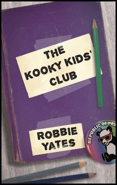 KookyKids_Cover_Draft_5 (Final) - Small Outlined