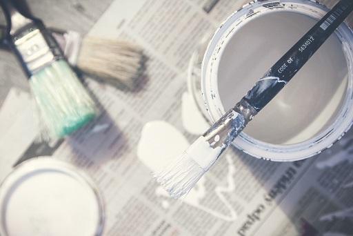 paint-933395_1280 - Copy