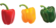peppers-154377_1280 - Copy