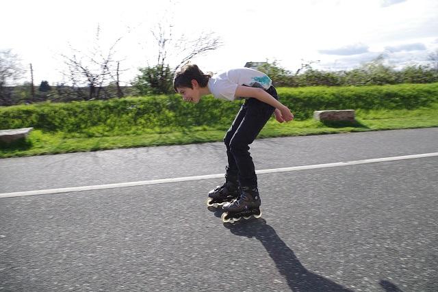 rollerblades-722999_1280 - Copy