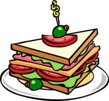 sandwich-311262_1280 - Copy