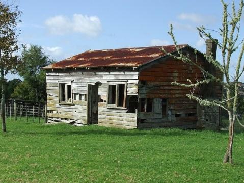 shack-140674_1280 - Copy