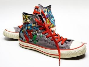 shoe-1433925_1280 - Copy
