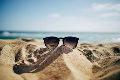 beach-1866568_640 - Copy