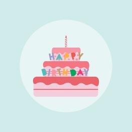 birthday-cake-1674879_1280 - Copy