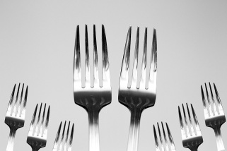 fork-973901_1280 - Copy