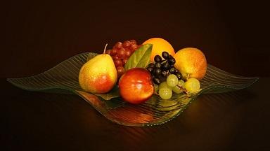 fruit-bowl-3644646_640 - Copy