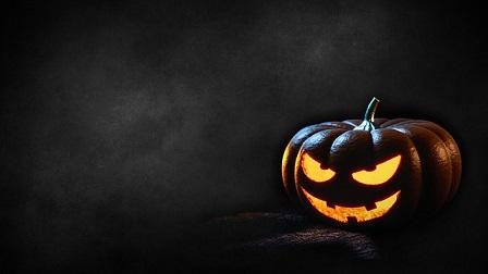 halloween-1702677_640 - Copy