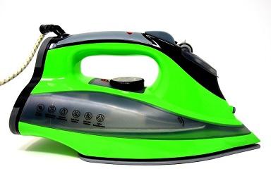 iron-3215786_640 - Copy