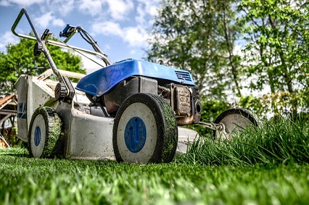 lawnmower-384589_640 - Copy