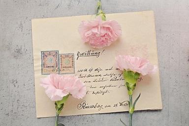 letters-1390398_640 - Copy