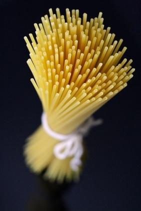 pasta-1463918_1280 - Copy
