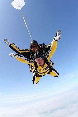 tandem-skydivers-713705_640 - Copy