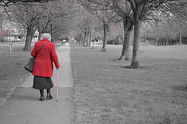 walking-69709_640 - Copy