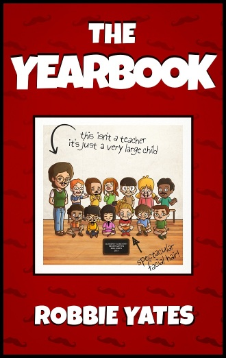 YearbookCoverDraft6 Medium Outlined