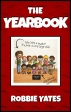 YearbookCoverDraft6 Small Outlined